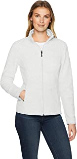 Amazon Essentials Chaqueta Mujer