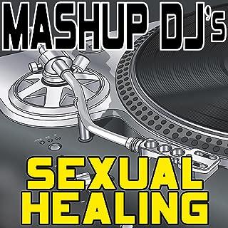 Sexual Healing (Remix Tools For Mash-Ups)