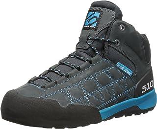 69d9bee54437e Amazon.com: Five Ten - Shoes & Accessories: International Shipping ...