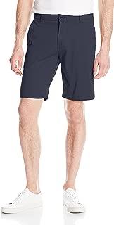 Men's Performance Series Extreme Comfort Short