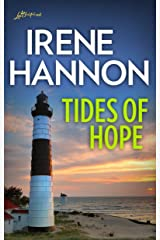 Tides of Hope (Lighthouse Lane Book 1) Kindle Edition