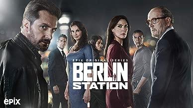 Best babylon berlin tv Reviews