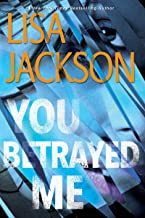Best lisa jackson cahill series Reviews