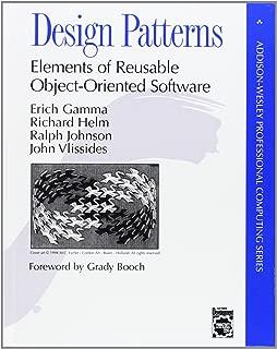 four design patterns