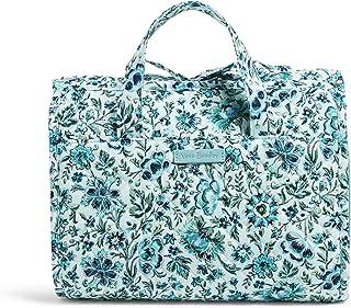 حقيبة تنظيم السفر من القطن سيجناتشر من فيرا برادلي