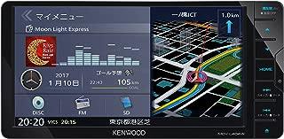 ケンウッド(KENWOOD) カーナビ 彩速ナビ MDV-L404W