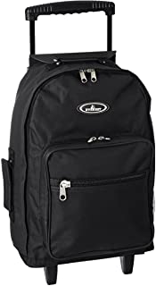 Everest Wheeled Backpack - Standard