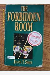 The Forbidden Room Paperback