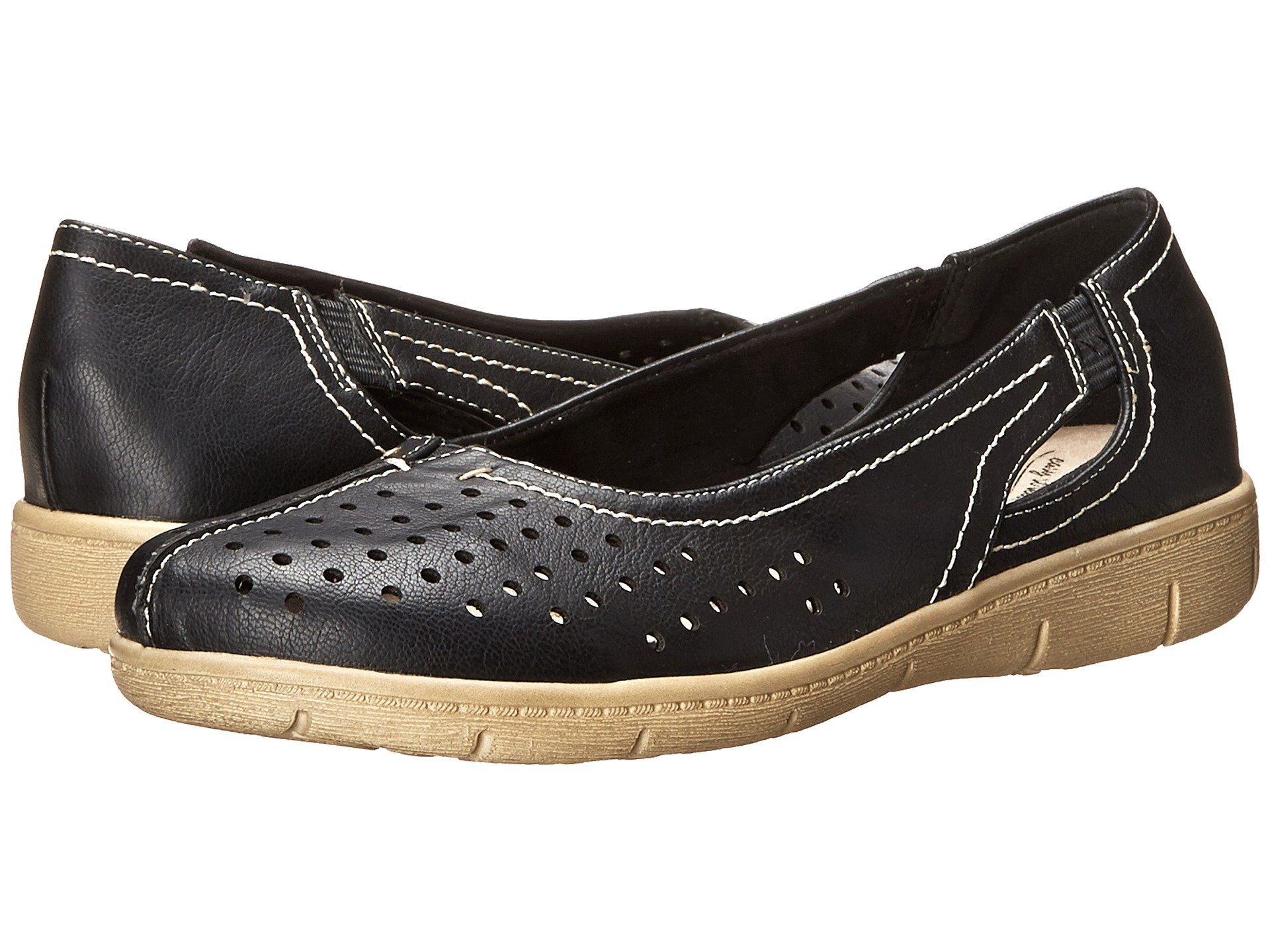 easy street shoes Shop for and buy easy street shoes online at macy's find easy street shoes at macy's.