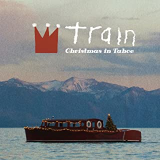 Best train this christmas Reviews