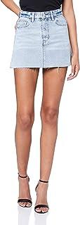 Lee Women's Lola Skirt