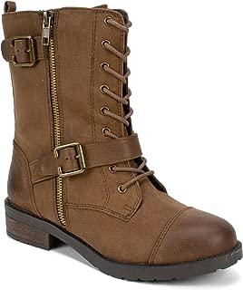 Fido ' Women's Boot