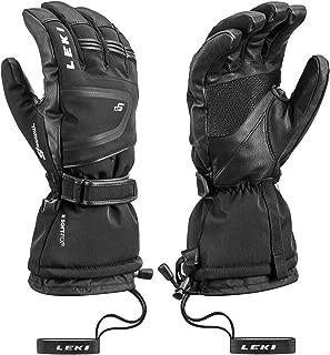 LEKI Detect S Glove