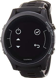 Garmin Forerunner 935 - Black and Gray