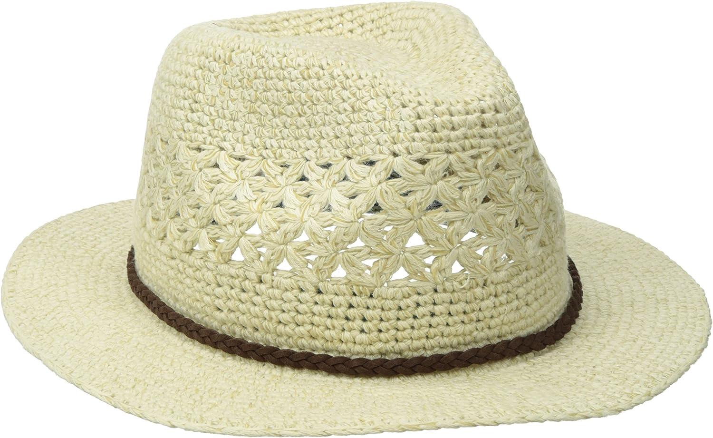 Free shipping online shopping New Pistil Women's Sedona Wide Hat Brim Sun