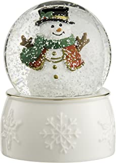 Best pottery gifts for christmas Reviews
