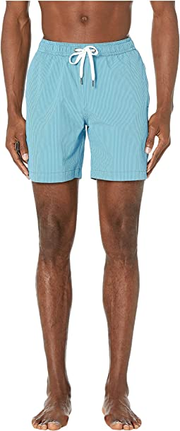 d1c6299941f07 Men's onia Swim Bottoms + FREE SHIPPING | Clothing | Zappos.com