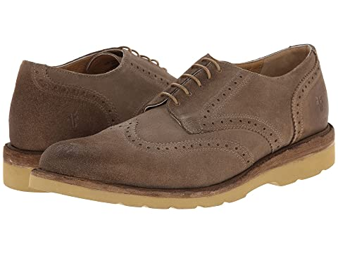 Jim Wedge Wingtip Frye 0OwAC