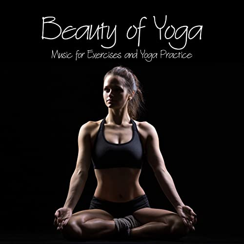 Ultimate Spa Relaxation by Kids Yoga Music Collection, Core ...