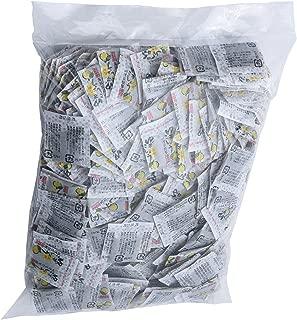 川津食品 川津家謹製 ゆずこしょう 1.5g×500袋