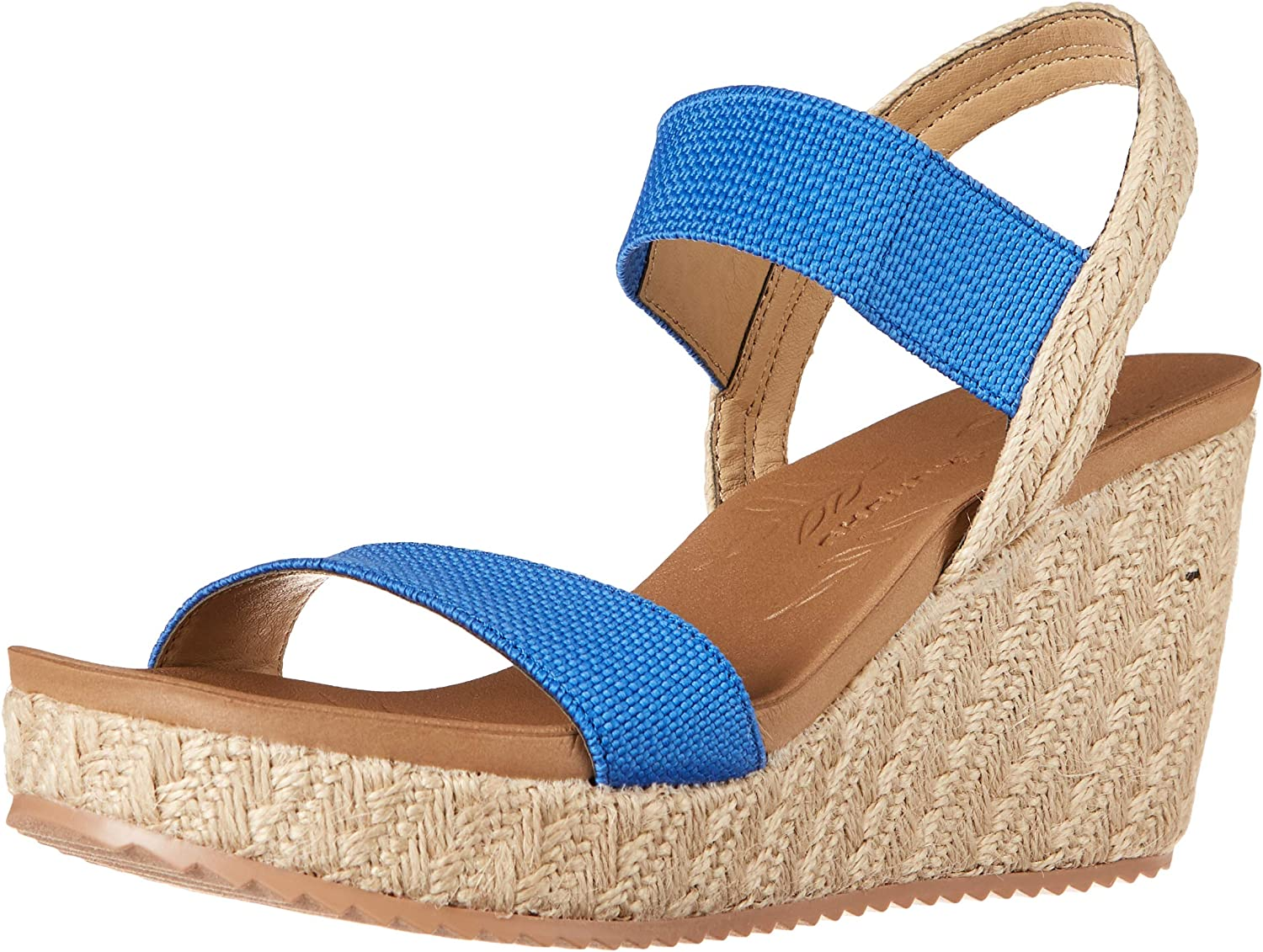 Fixed price for sale CL by Chinese Laundry Wedge Sandal quality assurance Kaylin Women's