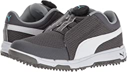 PUMA Golf Puma Grip Sport Jr. Disc (Little Kid/Big Kid)