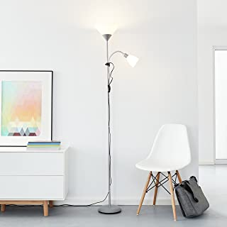 Amazon.es: lampara de pie salon
