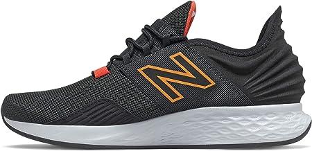 New Balance MROAVV1 Men's Road Running Shoe