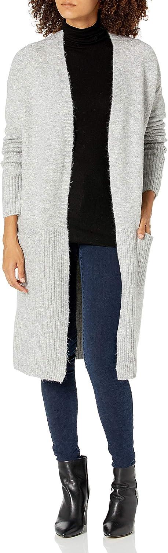 BB Dakota by Steve Madden Women's What's The Stitch Sweater
