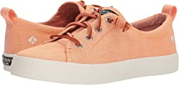 Sperry - Crest Vibe Crepe Chambray