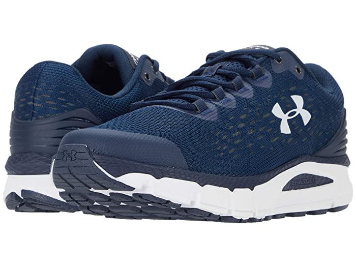 Under Armour Charged Intake 4   Zappos.com