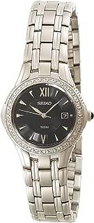 Women's SXDA83 Le Grand Sport Diamond Watch