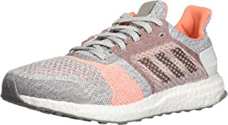 Best adidas ultra boost white clear grey Reviews