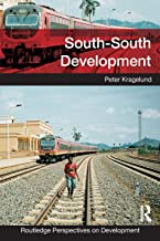 South-South Development