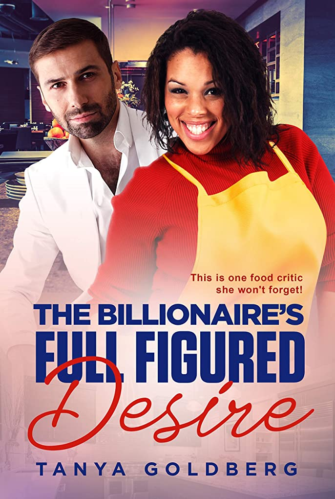 聴衆決済優先The Billionaires Full Figured Desire: BWWM, Big Beautiful Woman, Billionaire Romance (BWWM Romance Book 1) (English Edition)