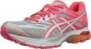 Women's Gel-Flux 4 Running Shoe
