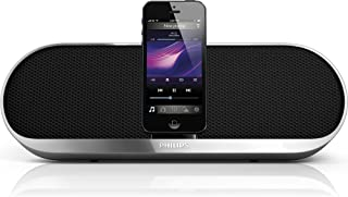 Best philips charging speaker dock Reviews