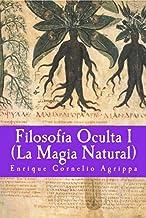 Filosofia Oculta I (Misterium nº 3) (Spanish Edition)