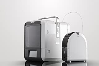 Best oneup 3d printer software Reviews