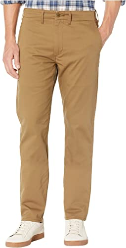 502™ Regular Tapered - Chino