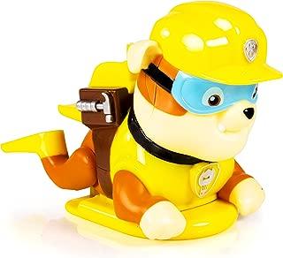 Paw Patrol - Bath Paddlin Pup - Rubble