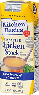Best unsalted stock cubes Reviews