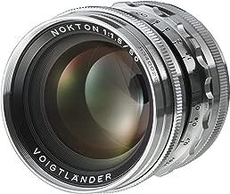 leica noctilux m 50mm f 0.95 asph lens