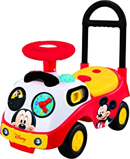 Best my favourite toy mickey mouse Reviews