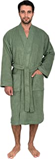 Best nice robes for him Reviews