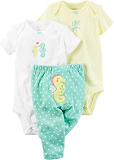 5351f831d483 Amazon.com  Carter s - Underwear   Clothing  Clothing