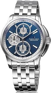 Maurice Lacroix - PT6188-SS002-430 - Reloj