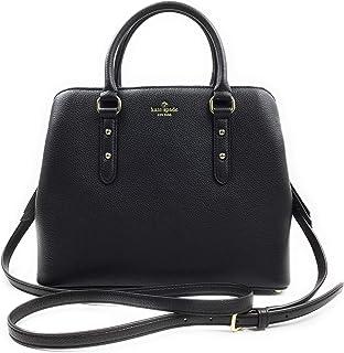 4764a6a948be Amazon.com  Kate Spade New York - Handbags   Wallets   Women ...