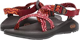 4ec463c397d3 Chaco Red Sandals + FREE SHIPPING