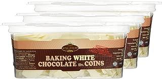 Best david's chocolate Reviews